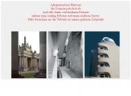 Bild Webseite Pitz & Hoh Architektur und Denkmalpflege Berlin