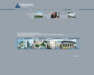 Bild Primarc RETAIL UG (haftungsbeschränkt) & Co. KG