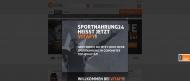 Website Premium Sportsfood