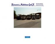 Bild Reimers & Mehrkens GmbH