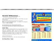 Bild Preis-Prinz e.K.