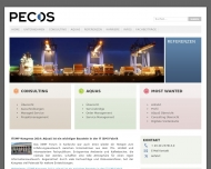 Bild PECOS - Holding GmbH