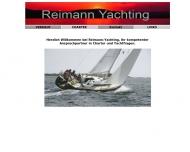 Bild Reimann-Yachting e.K.