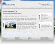 Bild Prorenta GmbH Die Immobilienagentur