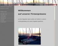 Bild RL Luchting Gebäude-Management GmbH