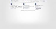 Website vb consult