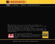 Bild Reinsch GmbH