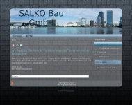 Bild Salko Bau GmbH