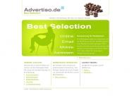 Bild Advertiso GmbH