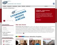 Bild Unternehmer ohne Grenzen e.V.