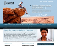 Bild wisit solutions GmbH
