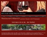 Bild Alberich GmbH