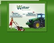 Bild Wolter GmbH & Co. KG