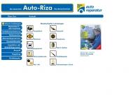 Bild AUTO RIZA GmbH