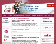 Bild ASV GmbH