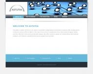 Bild Astutia Ventures GmbH
