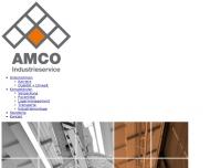 Bild AMCO Industrieservice GmbH & Co. KG