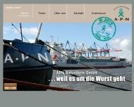 Bild APN Naturdarm GmbH