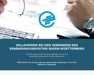 Bild Baden-Württembergischer Brauerbund
