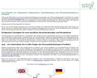 Bild asq! Unternehmensberatungs GmbH