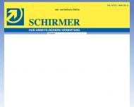 Bild ASR GmbH & Co. KG