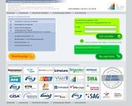 Bild bildungszentrum energie GmbH