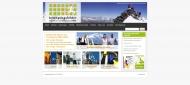 Bild bewegungsfelder GmbH