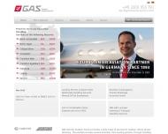 Bild CAS Cologne Aviation Service GmbH