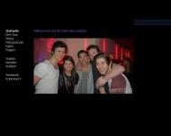 CentClub Cologne - Willkommen auf der Seite des CentClubs K?ln