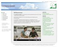 Bild CEMTERRA GmbH