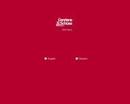 Bild Carstens & Schües GmbH