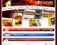 big cash casino öffnungszeiten