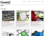 Bild Cerona GmbH