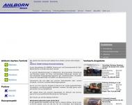 Bild Ahlborn-GmbH