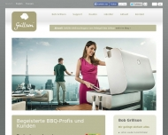 Bild Grillson GmbH