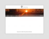 Bild Greve Projekt GmbH