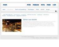 Bild REBUS GmbH