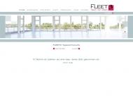 Bild Fleet 3 Vermietungsgesellschaft mbH