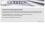 Bild Farbort GmbH