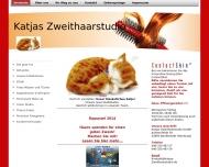 Bild Katjas Zweithaarstudio GmbH
