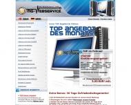 Bild MG-Providing GmbH
