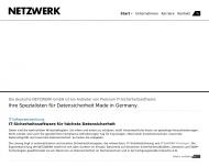 Bild Netzwerk GmbH