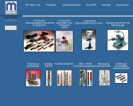 Bild Mohr GmbH