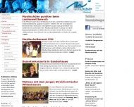 Bild Musikschule des Landkreises Oldenburg gGmbH