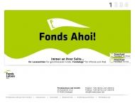 Bild FondsLotsen.net GmbH