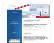 Bild Grid-Data GmbH