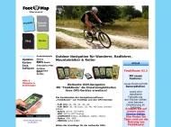 Bild FootMap GmbH