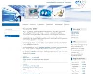 Bild GNS Systems GmbH
