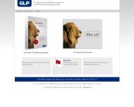 Bild GLP GmbH