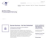 Bild HanseEscrow Management GmbH